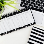 How to Easily Stay on Top of Organizing Employees' Schedule
