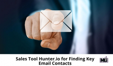 Sales-Tool-Hunter.io-for-Finding-Key-Email-Contacts.