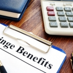 The Power And Potential Of Offering Fringe Benefits In Your Business
