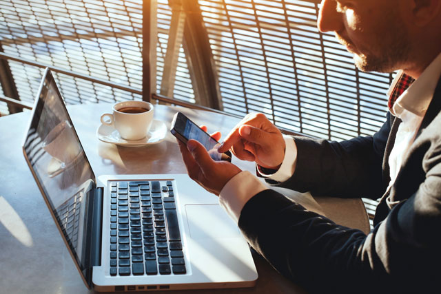 Things To Consider When Choosing Apps And Software For Your Business - Mike  Gingerich