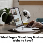 What-Pages-Should-my-Business-Website-have.