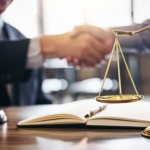What To Consider When Choosing A Law Firm For Your Business