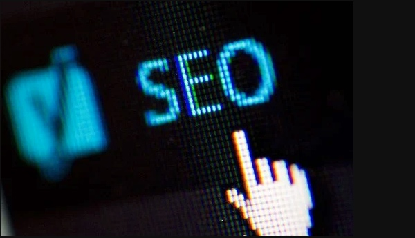 What You Should Know About Search Engine Optimization