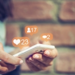 Post O'Clock: When Is the Best Time to Post on Instagram?
