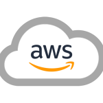 Here's What You Need to Crack Amazon AWS Certified Solutions Architect Professional Exam