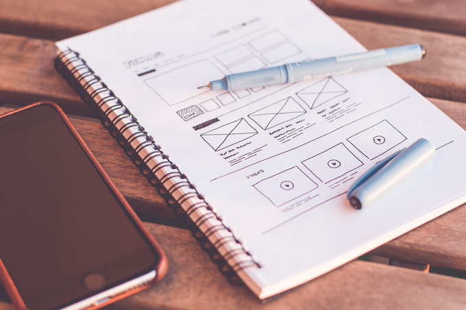 Creating Websites That Sell- Design Hacks That Always Win