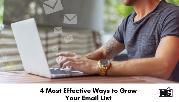 4-Most-Effective-Ways-to-Grow-Your-Email-List.