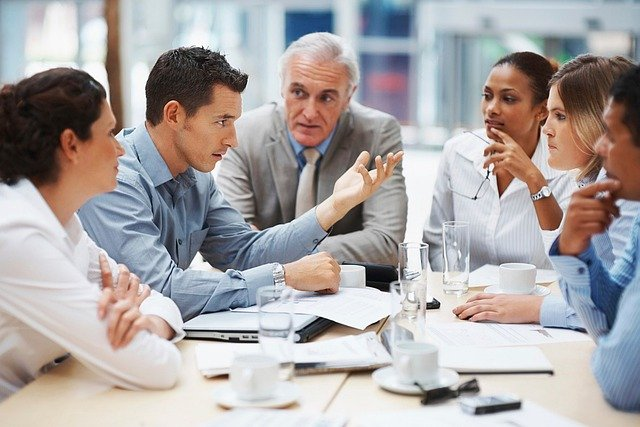 5 Reasons You Need Effective Communication Skills in the Workplace