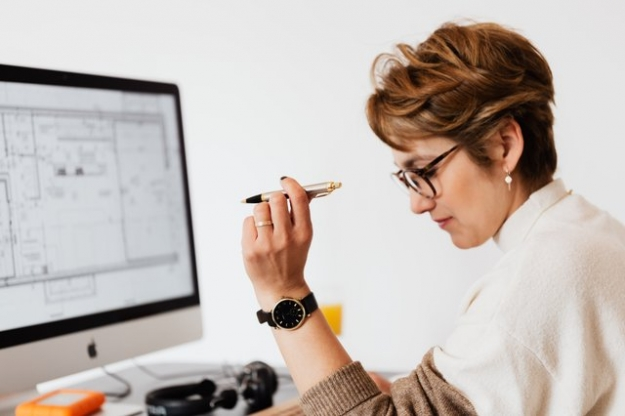 Fast-Tracking Your Career: 6 Reasons to Become a Certified Project Manager