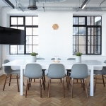 7 Signs Your Office Is in Need of Restoration