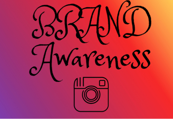 8 Powerful Tips on How to Build Brand Awareness on Instagram