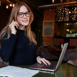 Business Degrees That Can Lift up Your Career in the Future