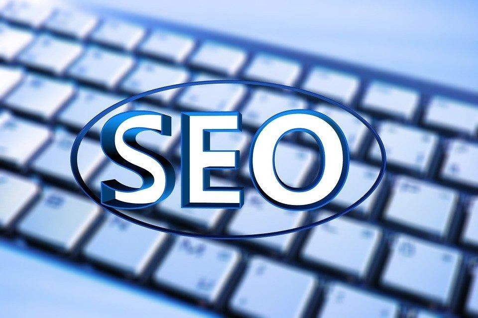How to Dominate Competitors with SEO (Search engine optimization)