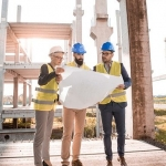 How CEOs Manage and Organize Environmental Health and Safety Matters