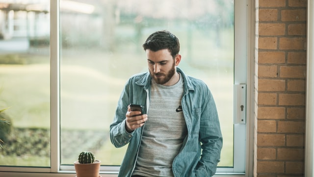 How Call Tracking Can Take Your Business To The Next Step