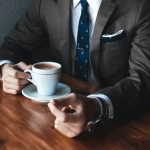 How to Ensure Your Business Grows during Downturn