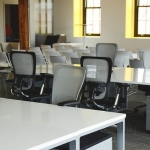 How to Make Your Old Office Furniture Look Brand New
