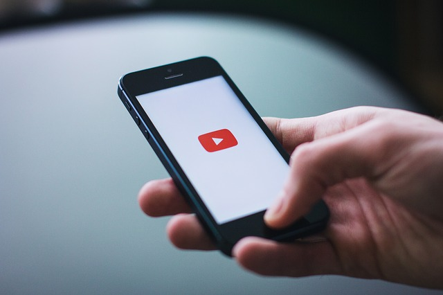 Social Media Marketing on YouTube: Video Marketing Strategy, Tricks, and Tools