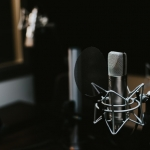 Things All Podcasters Need to Keep in Mind to Grow Their Audience