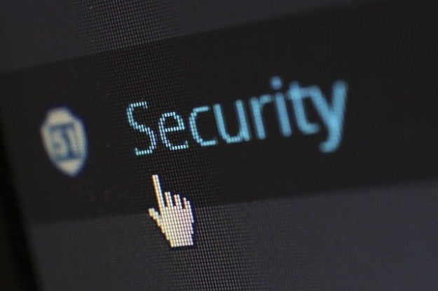 Top Cybersecurity Threats You Need to Know About in 2020