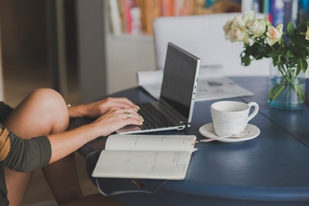 What Tasks Can You Outsource to Save Money for a Small Business