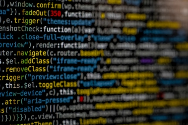Why Software Development Is Beneficial For Small Businesses