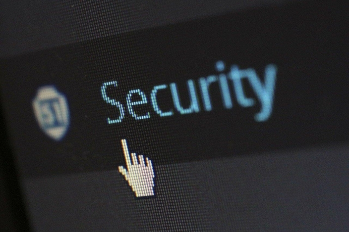 Business Security Essentials No Company Should Ever Be Without