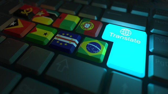 Why Is the Quality of Document Translation Essential for Your Business