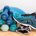 How Employers Can Encourage a Healthy Lifestyle
