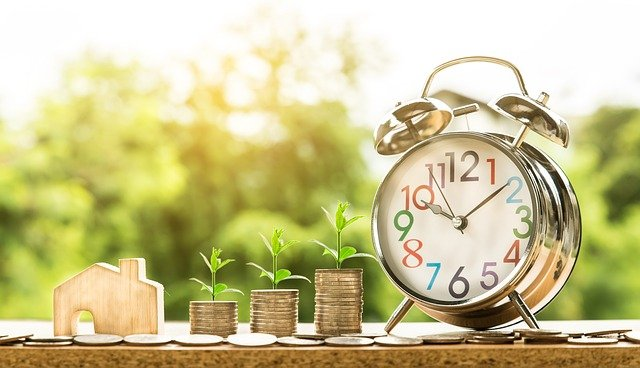 How to Grow Your Real Estate Investment Business