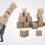 How to Successfully Start Your Amazon Delivery Business