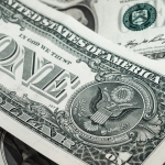 Important Money Management Strategies to Improve Your Financial Health