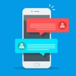 The Many Uses Of SMS Software