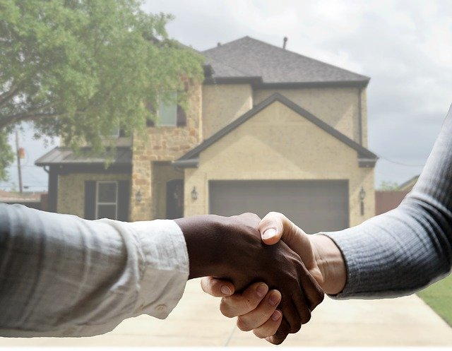 What it Takes to Be a GOOD Real Estate Coach