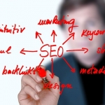 why banking websites need to focus on seo