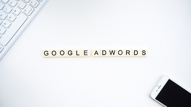 When do you need to hire an adwords consultant?