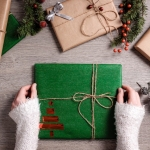 eCommerce Tips To Boost Your Revenue This Christmas