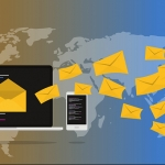 simple hacks that will improve your email marketing strategy