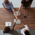 Ways to Improve Your Company's HR Department