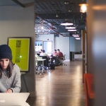 Latest Office Innovations That Are Growing in Popularity