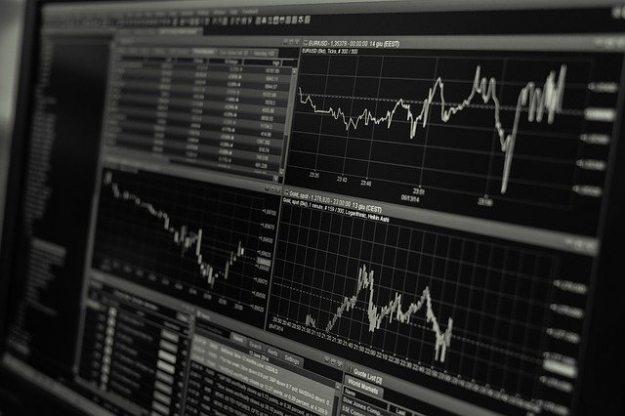 4 Steps To Effectively Research Stocks For Beginners