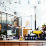 5 Top Tips to Set Your Coffee Shop Above the Competition