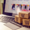 5 Winning SEO Strategies For Ecommerce Marketplace