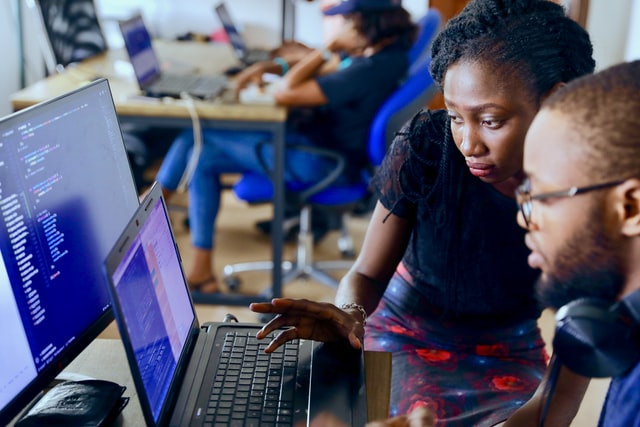 6 Reasons Why You Should Join a Coding Bootcamp