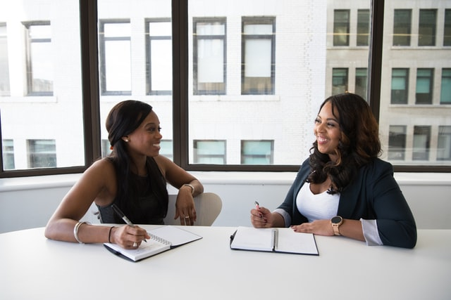 8 Tips on How to Hire the Right Job Candidate