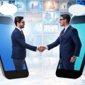 3 Basics To Remote Selling For Your Business