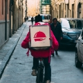 How Local Businesses Can Make Product Delivery More Efficient
