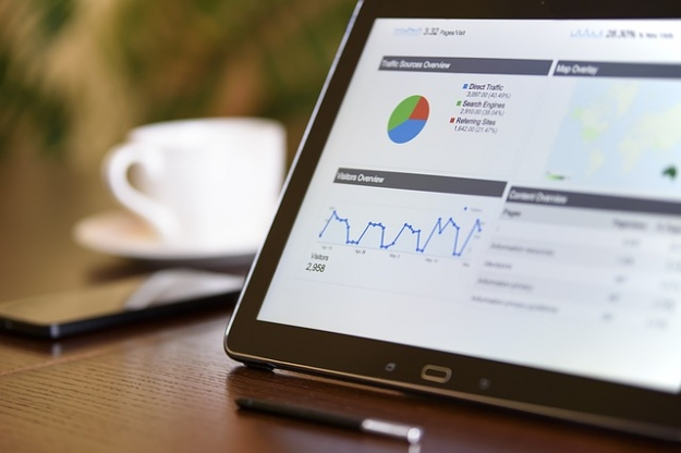 How Your Website Design Affects Your Marketing Strategy