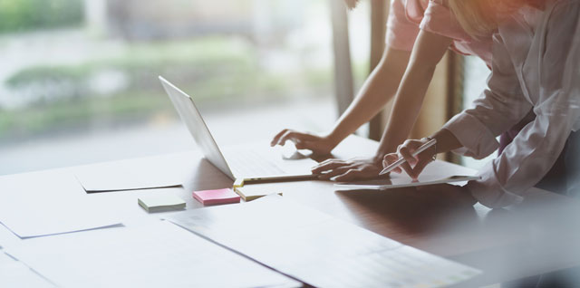 how an seo agency can help your business