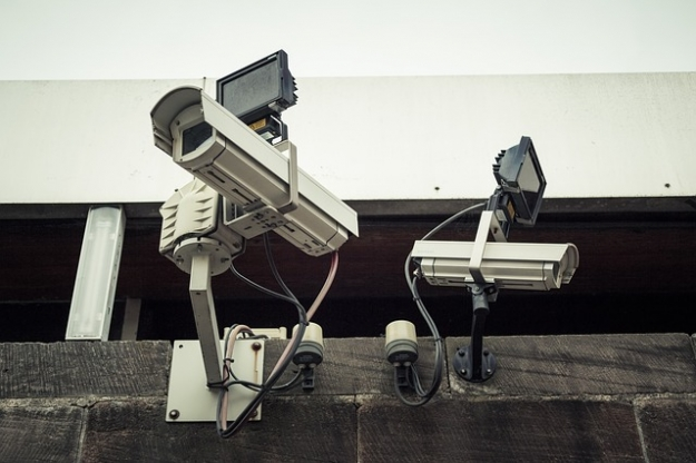 How to Avoid Common Security Threats in Your Business
